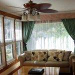 Shocking Facts Curtains Sunroom Chinese Furniture Shop