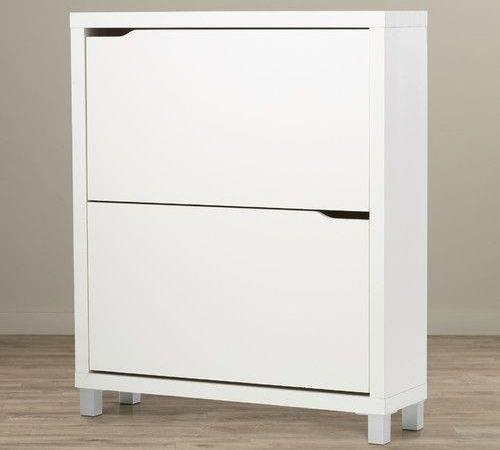 Shoe Cabinet Pinterest Ikea Cabinets