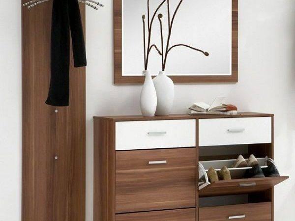 Shoe Racks Storage Ideas Cabinet Inspiration
