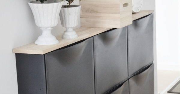 Shoe Storage Cabinet Black Ikea Dress Pears