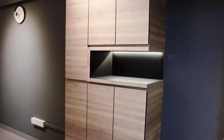 Shoe Storage Shoes Cabinet Entryway Design Haly Bomb
