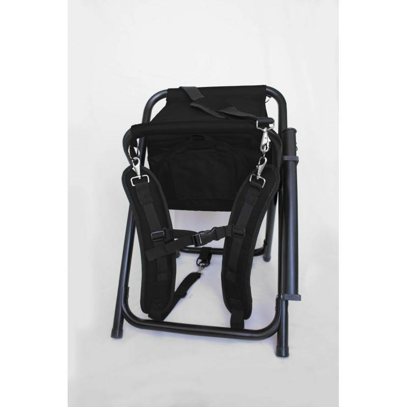 Shop Accessories Shrewd Archery Sweet Seat