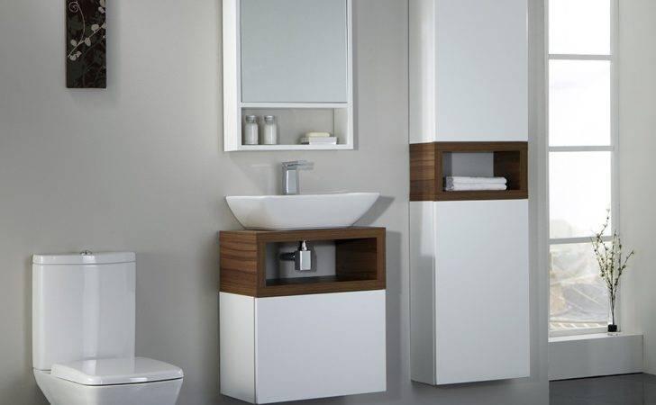 Shop Aquatrend Italia Designer Shower Bath Modular Bathroom Suite