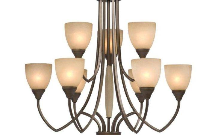 Shop Galaxy Chelsey Light Tuscany Mediterranean Tinted