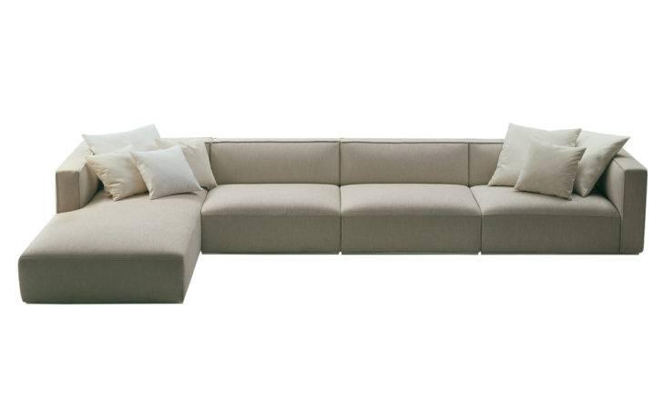 Shopping Furniture Designs Nairobi