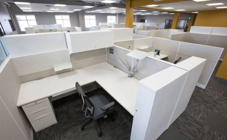 Short Elliott Hendrickson Inc Ispace Furniture