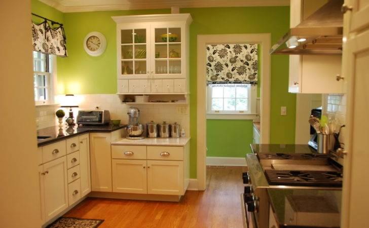 Show Your White Kitchen Babycenter