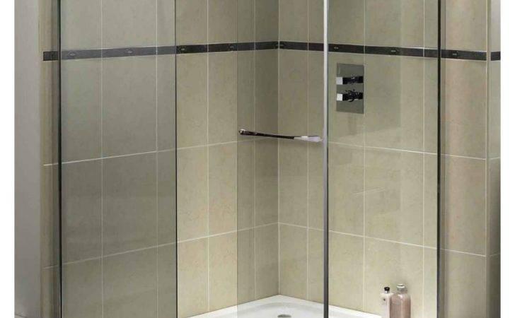 Shower Designs Bathroom Solutions Comfort Walkin