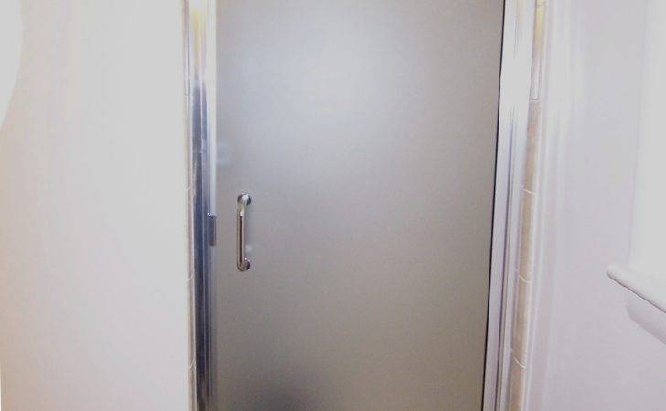 Shower Doors Framed Semi Frameless Door King