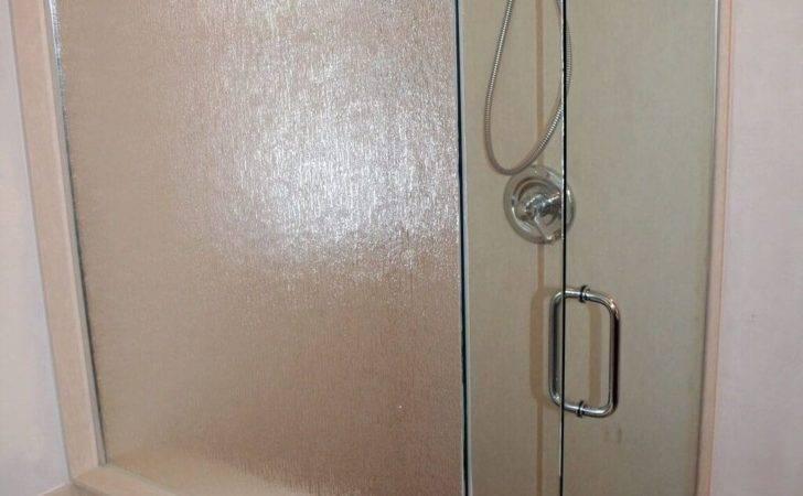 Shower Doors Frameless Glass Bath