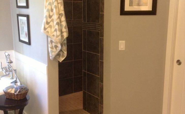 Shower Doors Showers Pinterest