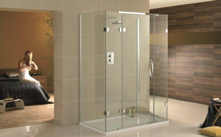 Shower Enclosures Trays Vesta Bathrooms Frameless
