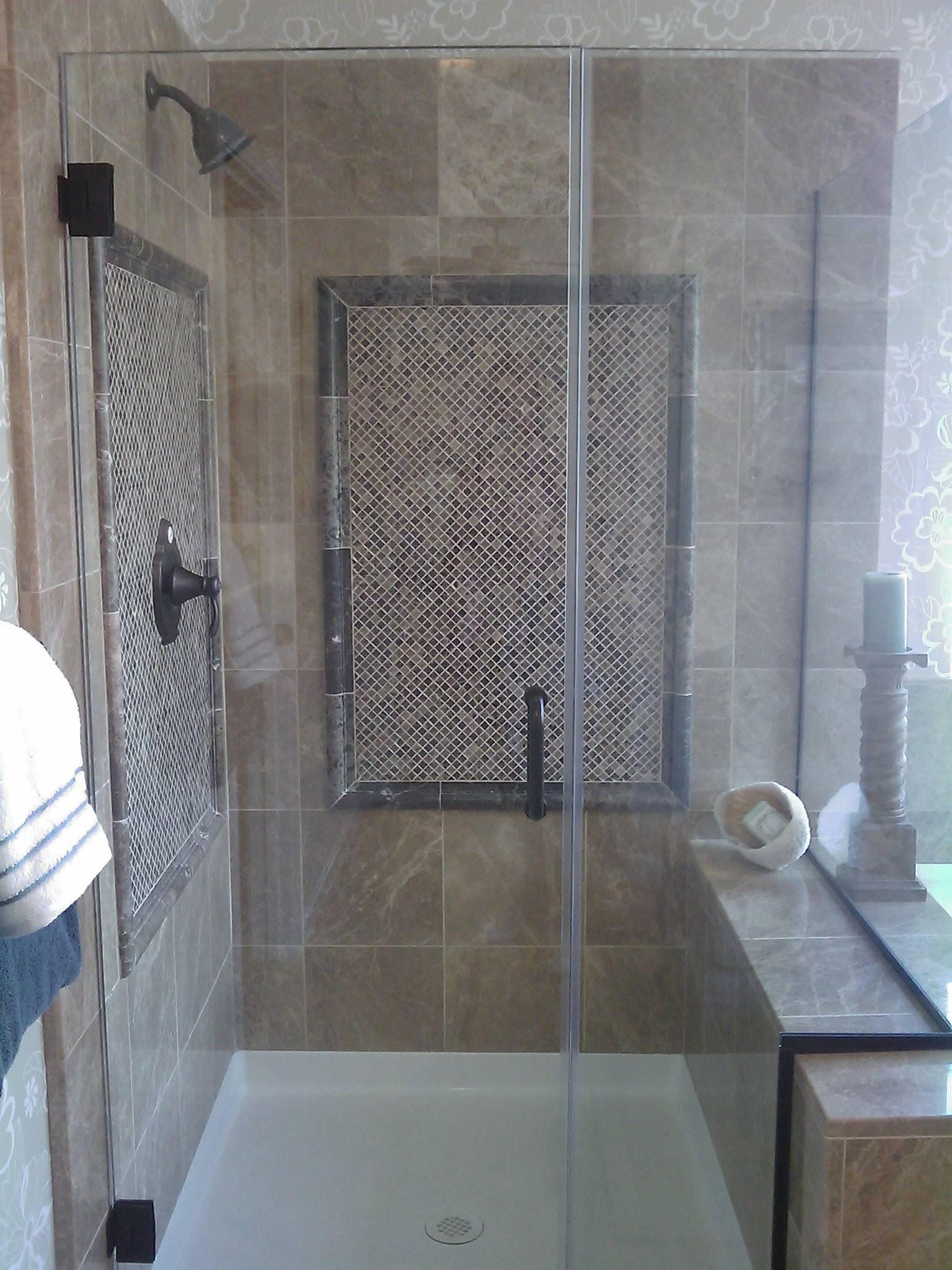 Shower Fancy Baths Pinterest