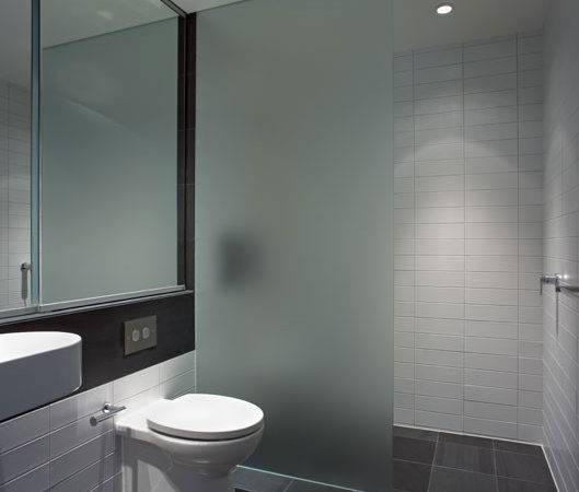Shower Glass Productions