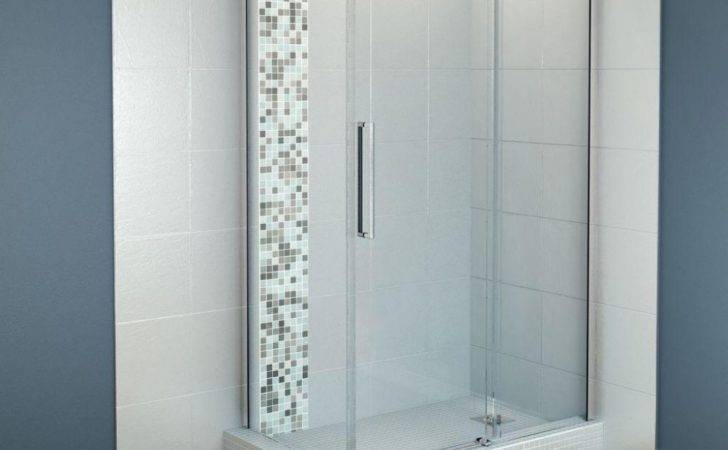 Shower Stalls Today Add Some Comfort Worth Your House