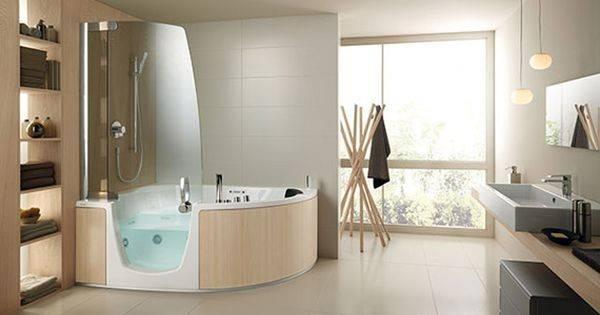 Shower Too Future Home Ideas Pinterest Design Tub