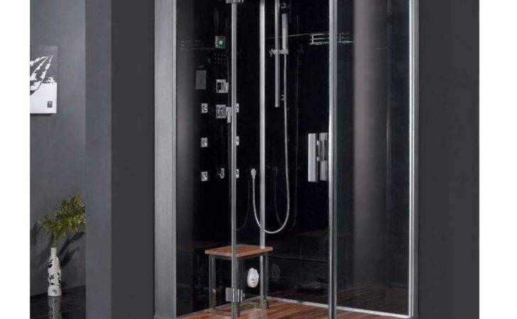 Showers Bathtubs Steam Kits Stainless Steel Doors Vanities Contact