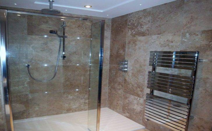 Showers Luxury Designs Bathroom