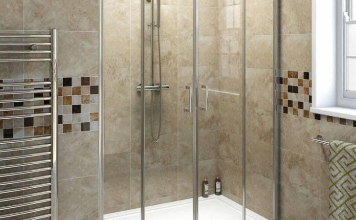 Showers Sliding Doors Shower Kohler