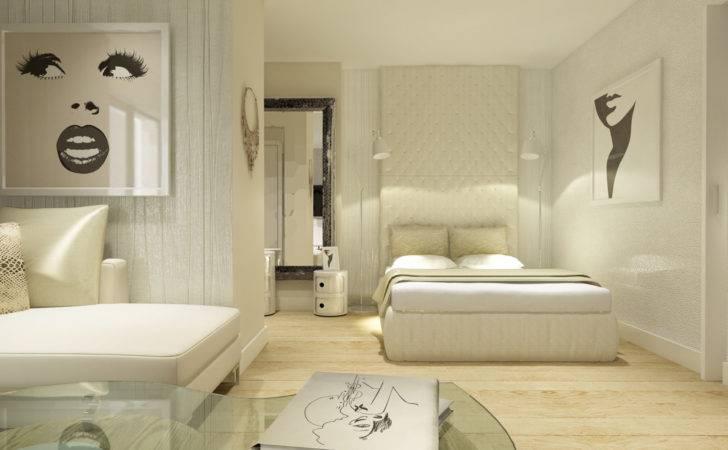 Showroom Interiors Designers New Delhi Gurgaon India Call