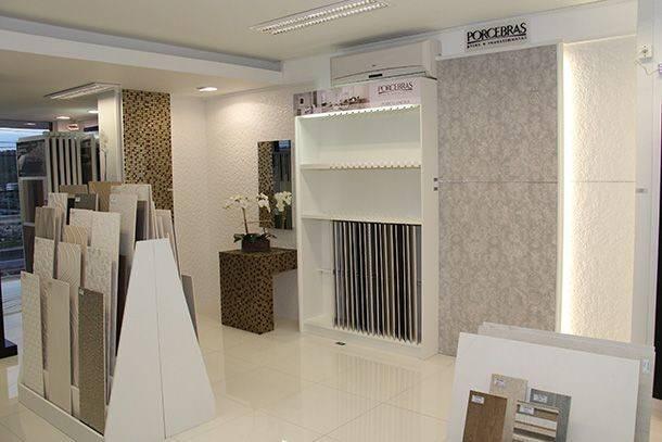Showroom Porcelanosa Decori Showrooms Pinterest Toonzaal