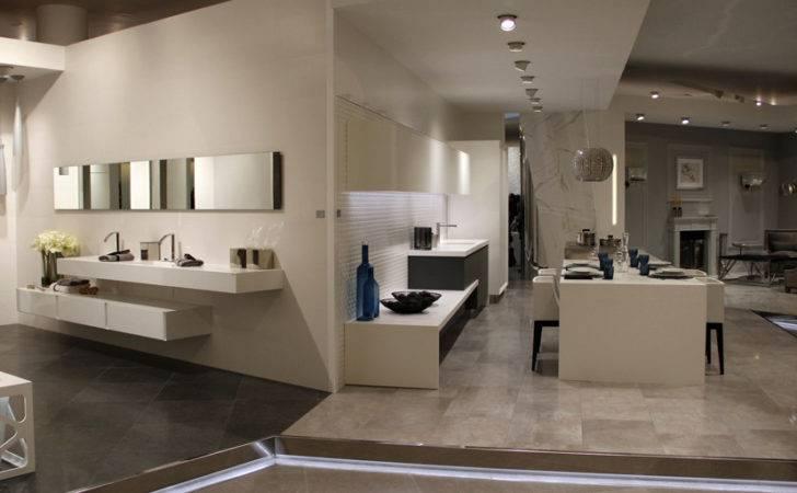 Showroom Porcelanosa Flickr Sharing