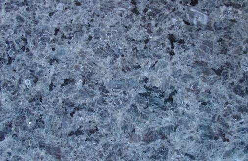 Shree Marbles Ice Blue Granite