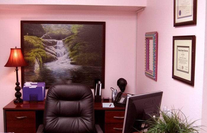 Shui Office Design Feng Building Home