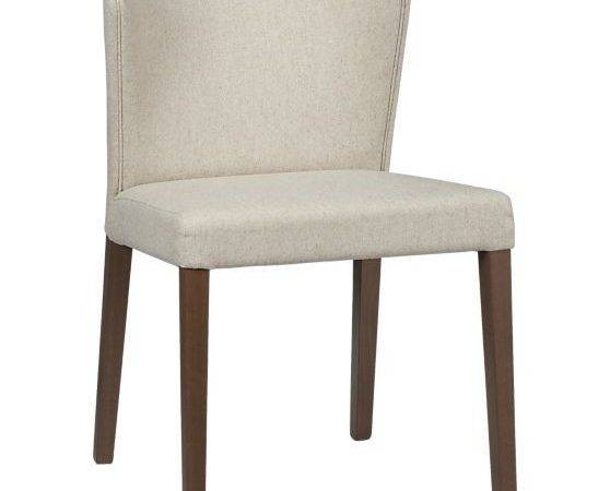 Side Chairs Khakis Crate Barrel Pinterest