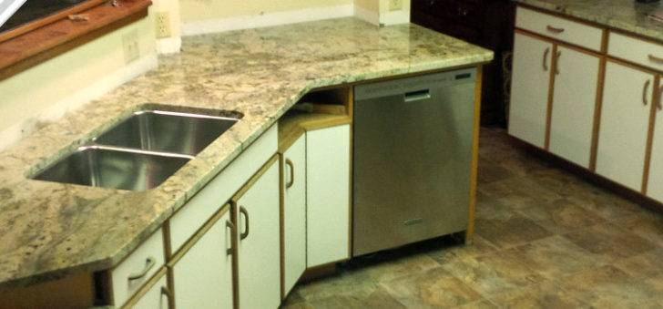 Sidney Countertops Stone Trends Marble Granite Ltd