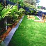 Simple Backyard Ideas Earning Great Place Have Good