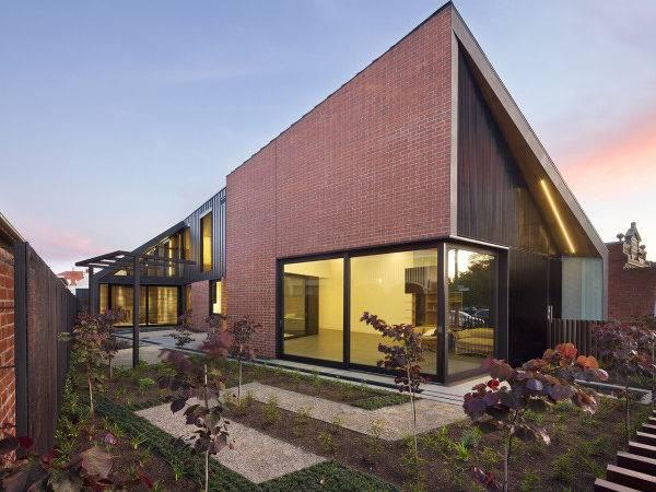 Simple Beach House Rooftop Deck Plans Best Design Ideas