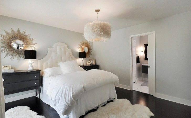 Simple Bedroom Ceiling Lights Ideas Fans Decolover