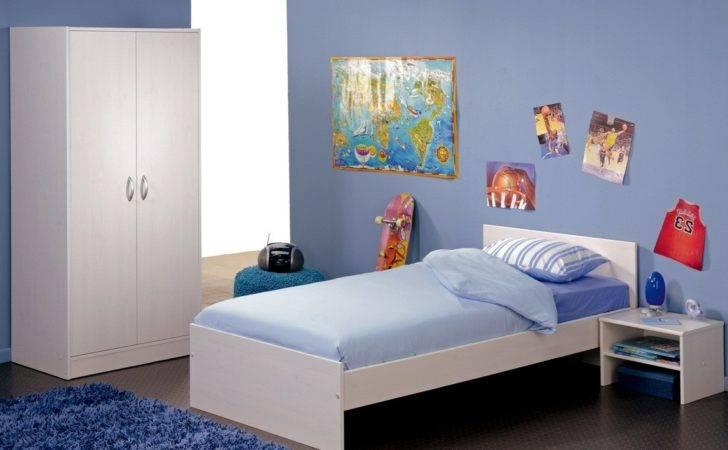 Simple Bedroom Designs Teenagers Easy Room Ideas Furca