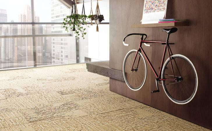 Simple Bike Storage Creative Bicycle Ideas