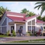 Simple Bungalow House Design Philippines Joy Studio