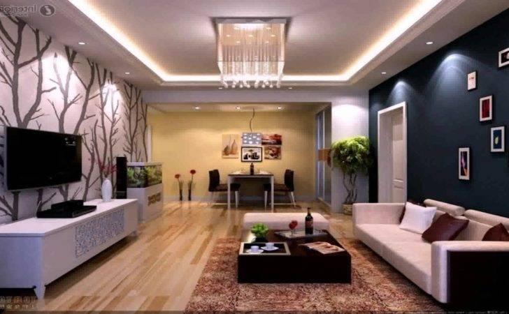 Simple Ceiling Design Philippines Energywarden