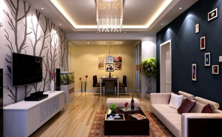 Simple Ceiling Designs Philippines Home Combo