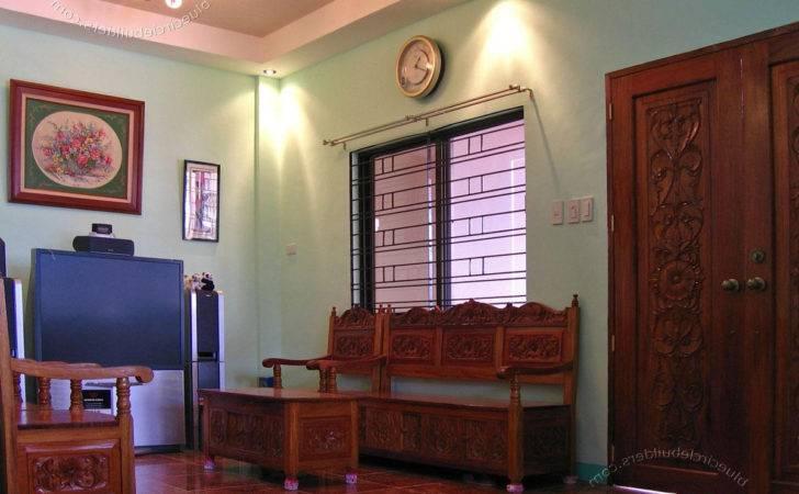 Simple Ceiling Designs Philippines Living Room Design