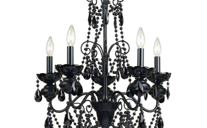 Simple Chandelier Drawing Atg Stores