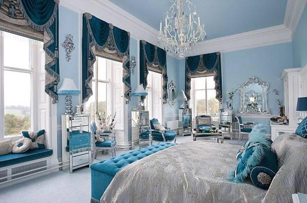 Simple Easy Interior Design Hints Decorating Idea