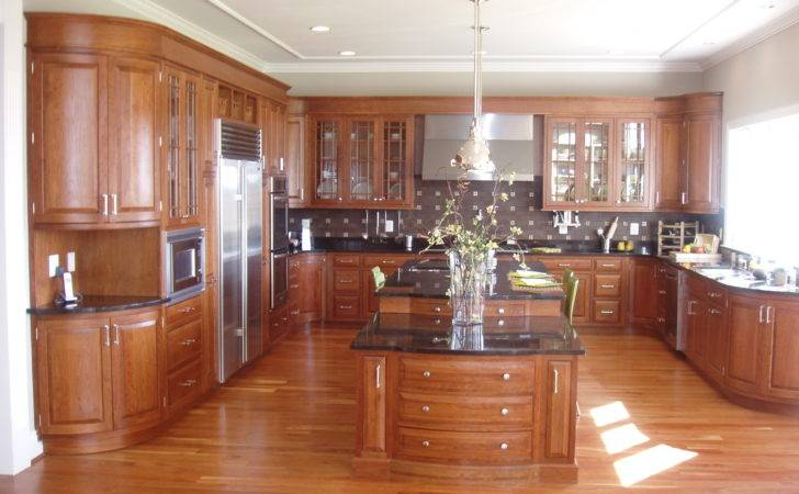 Simple Fancy Kitchen Home Remodel Ideas