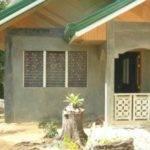 Simple House Design Ideas Philippines Home Photos