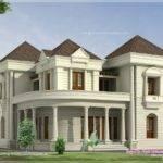 Simple House Designs Philippines Bungalow Floor Plans