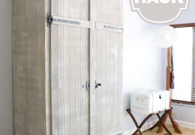 Simple Ikea Furniture Hacks Need Know