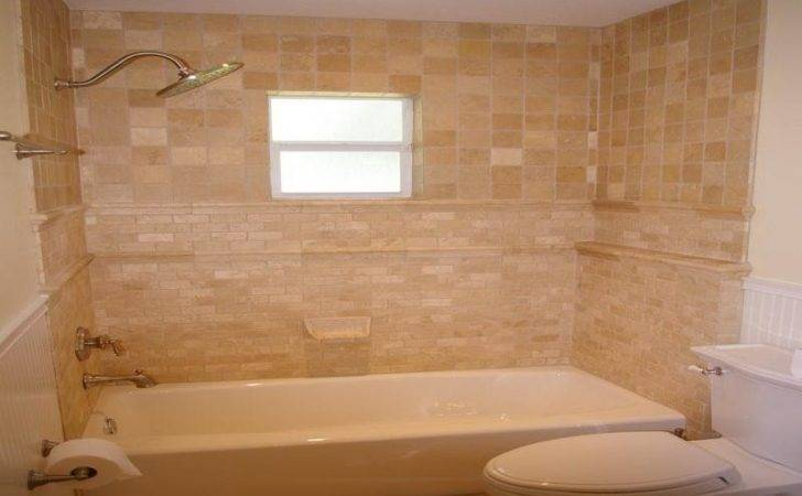 Simple Italian Bathrooms Designs Stroovi