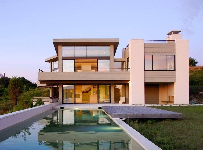 Simple Modern Homes Decor Ideasdecor Ideas
