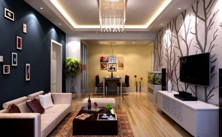 Simple Pop Designs Hall Ceiling India