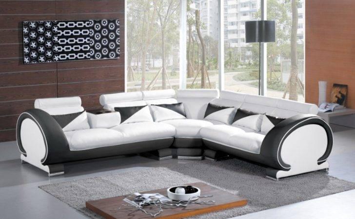 Simple Shape Sofa Set Designs Gagliwad