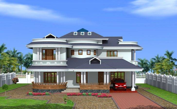 Simple Small Bungalow House Plans Indian Best Design